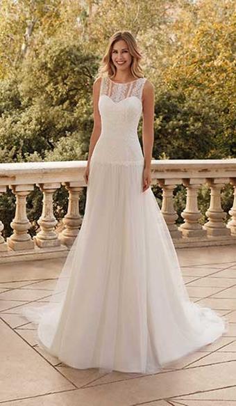 Susanna Rivieri Style #310671
