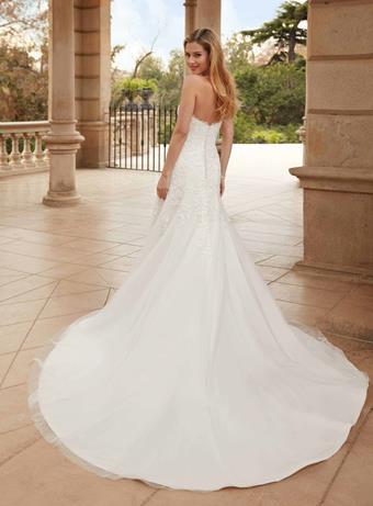 Susanna Rivieri Style #310672