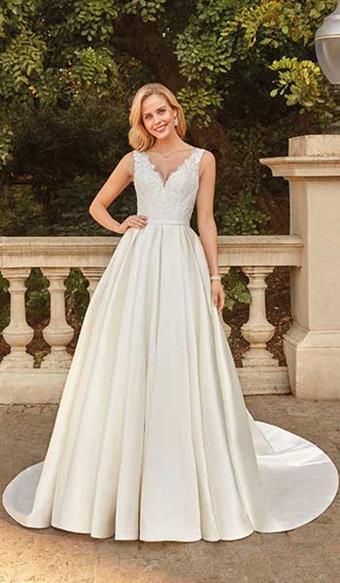 Susanna Rivieri Style #310673