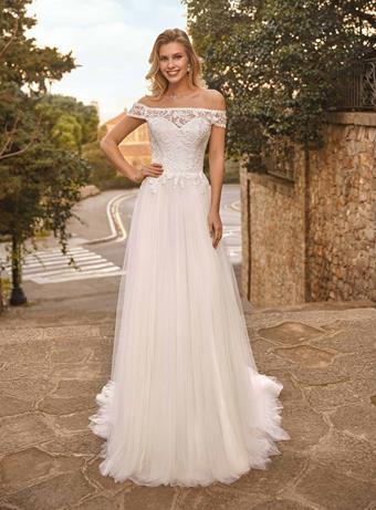 Susanna Rivieri Style #310674