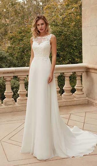 Susanna Rivieri Style #310676