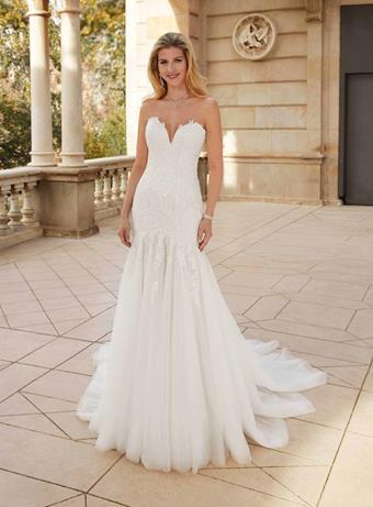 Susanna Rivieri Style #310677
