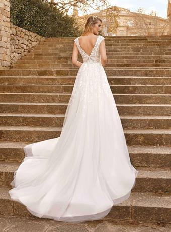 Susanna Rivieri Style #310681