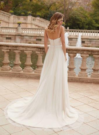 Susanna Rivieri Style #310682