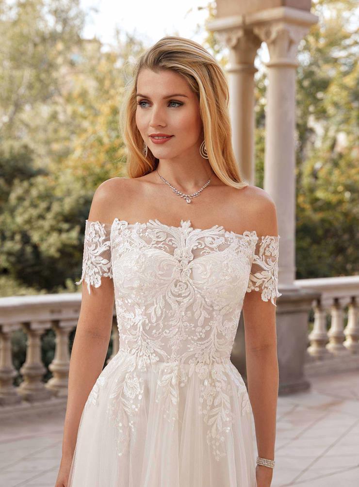 Susanna Rivieri Style #310683