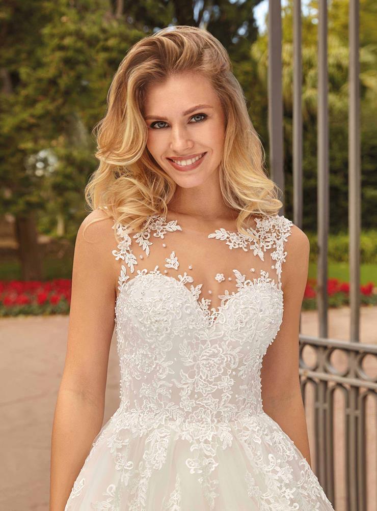 Susanna Rivieri Style #310684