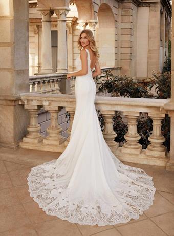 Susanna Rivieri Style #310685
