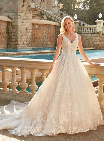 Susanna Rivieri Style #310688