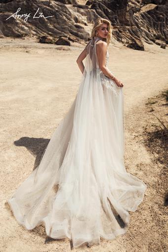 Anny Lin Style No. 21815