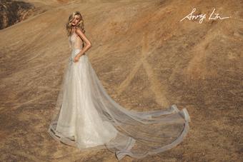 Anny Lin Style No. 21817