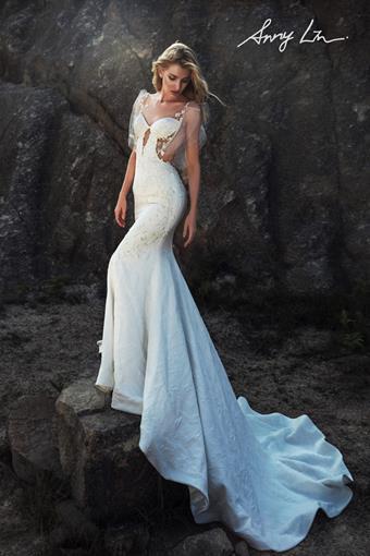 Anny Lin Style No. 21831