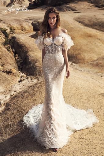 Anny Lin Style No. 21842