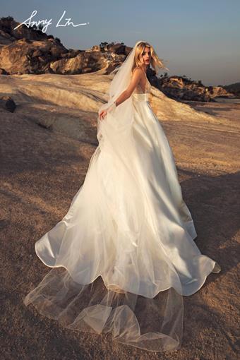 Anny Lin Style No. 21865