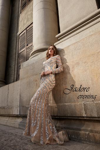 Jadore Evening J15013