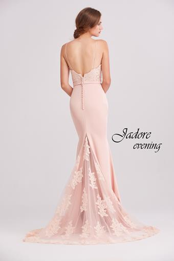 Jadore Evening J15017