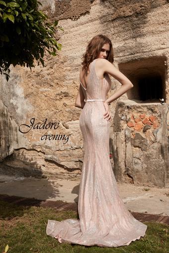 Jadore Evening J15018