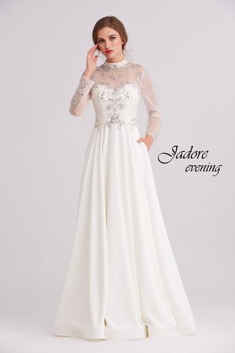 Jadore Evening J15022