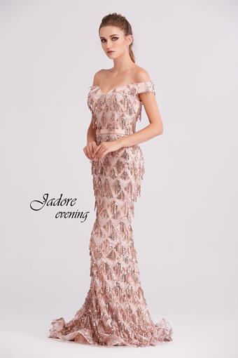 Jadore Evening J15029