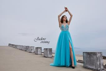 Jadore Evening J16022