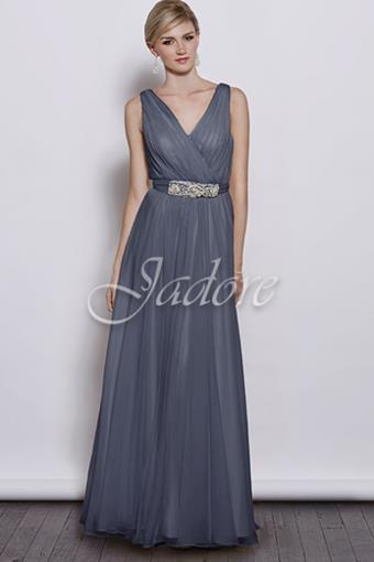 Jadore Evening J3040