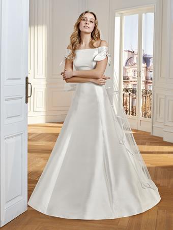 La Sposa LAMBALLE