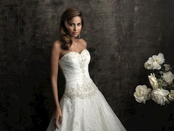 Allure Style #8769