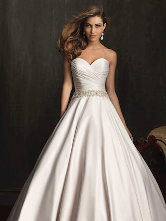 Allure Style #9065