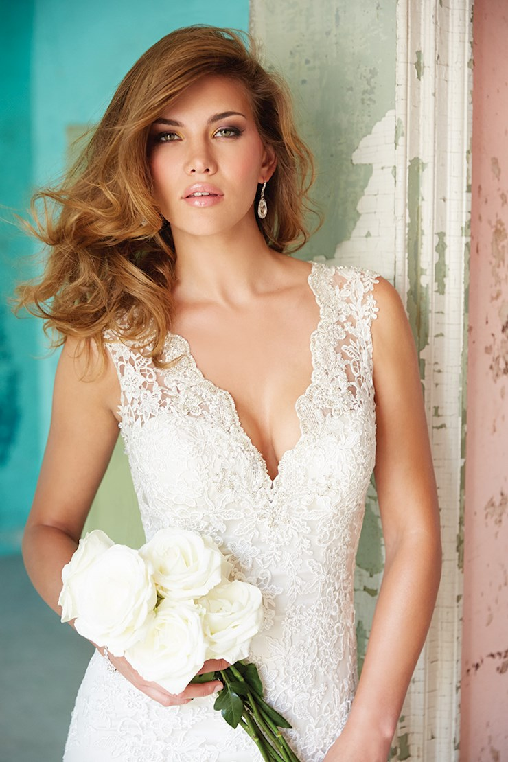 Allure Style #9104