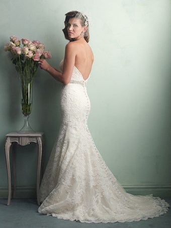 Allure Style #9157