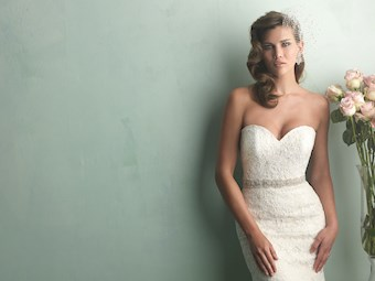 Allure Style 9157