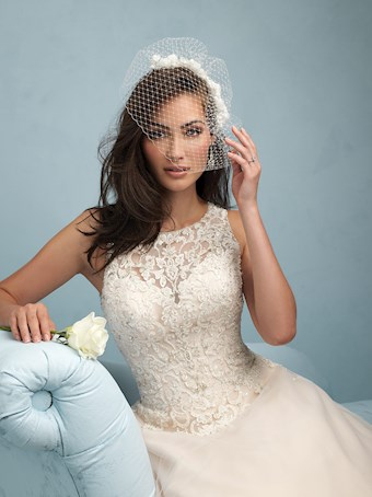 Allure Style #9200