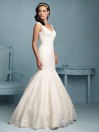 Allure Style #9201