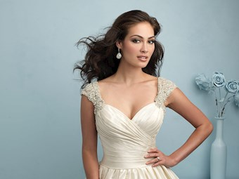 Allure Style #9204