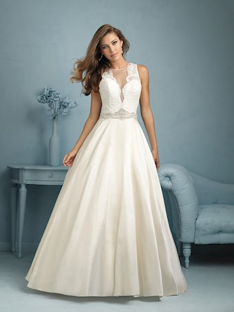 Allure Style #9207