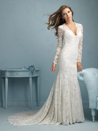 Allure Style #9213