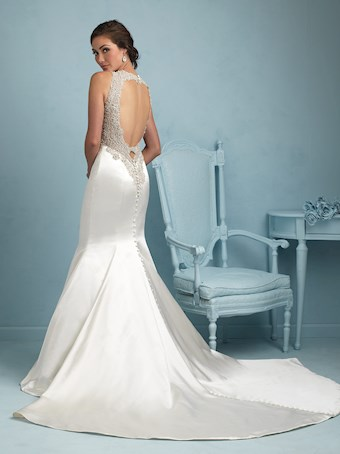 Allure Style #9219