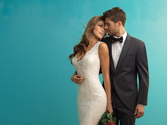 Allure Style #9253