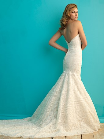 Allure Style #9259
