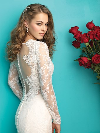 Allure Style #9260
