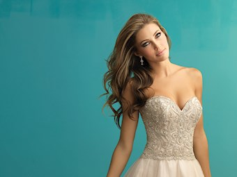 Allure Style #9262