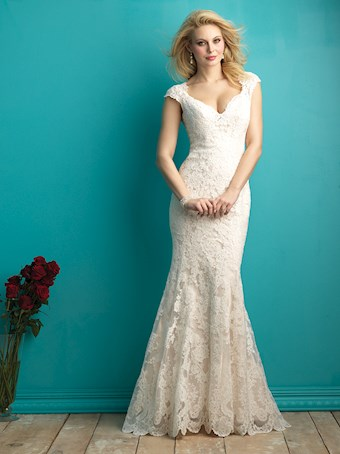 Allure Style: 9264