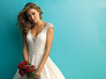 Allure Style #9265
