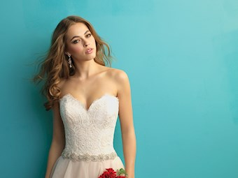 Allure Style #9269