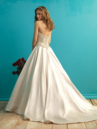 Allure Style #9273