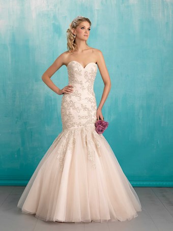 Allure Style #9300