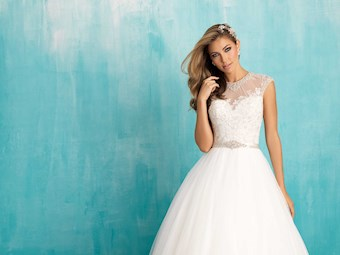 Allure Style #9301