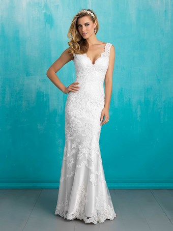 Allure Style #9304