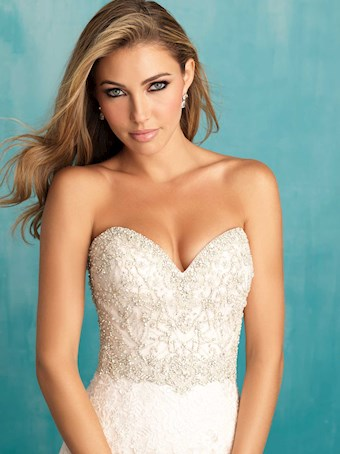 Allure Style #9305