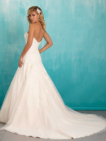 Allure Style #9314