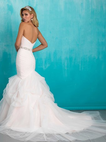 Allure Style #9317